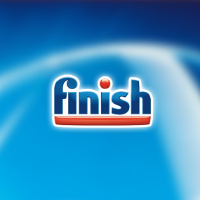 Hotpoint-Finish Logo