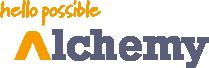 Alchemy Interactive Ltd.